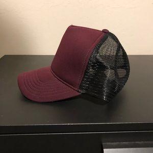 MNMl Other - Trucker Hat